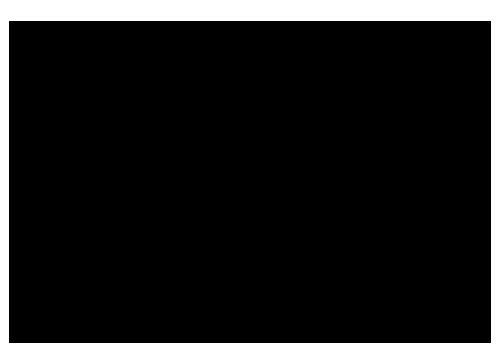 Supertoxic Urethane